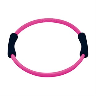 DYNAMİC PILATES RING