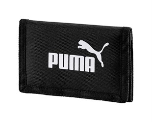 PUMA Phase Wallet