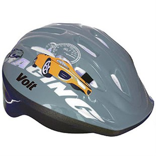 VOIT PW920 KASK/MEDIUM GRİ