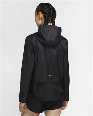 W NK ESSENTIAL JACKET